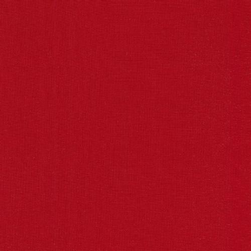Kona Rich Red