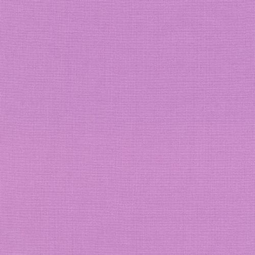 Kona Lavender