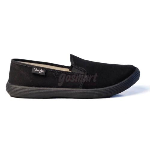 Umoja Someka Canvas Shoes from GOSMART