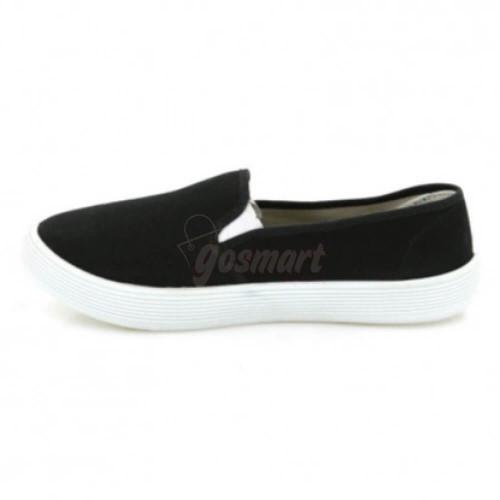 Bata Sabatini Canvas Shoes from GOSMART