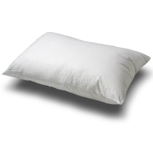 Butterfly Luxury Fiber Fill Pillow from GOSMART