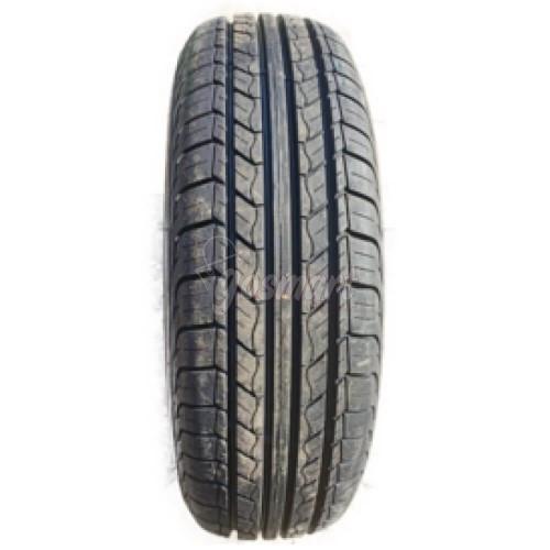 Blackhawk Street Car Tyres from GOSMART