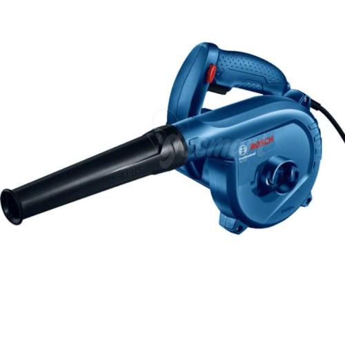 Bosch Power Blower GBL 620 from GOSMART
