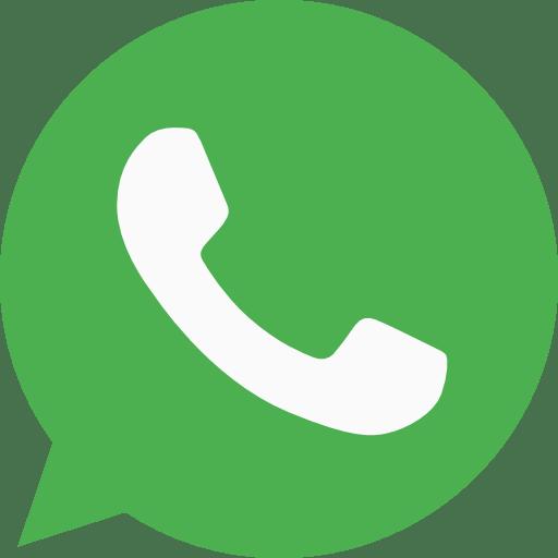 whatsapp-logo-download.png