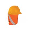 Hard Hat Nape Protector