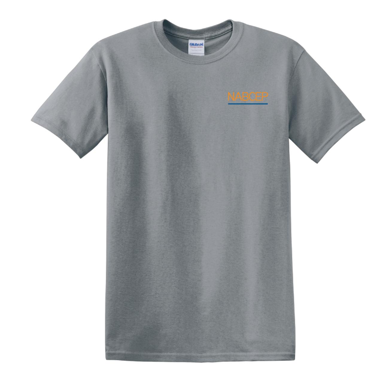 Gildan Adult Performance® Adult Core T-Shirt