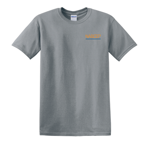 Gildan Adult Performance® Adult Core T-Shirt