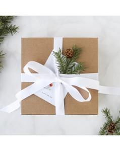 Holiday Seedbar Package