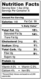 crumble-mulberry-nutrition-facts-sm.jpg