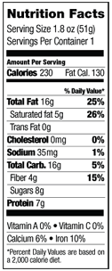 bar-chocolate-pb-nutrition-facts.png