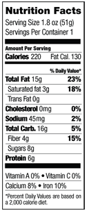 bar-cranberry-nutrition-facts.png