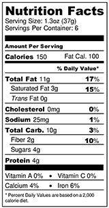 crumble-chocolate-pb-nutrition-facts-sm.jpg