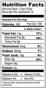 crumble-cranberry-nutrition-facts-sm.jpg