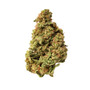 Venice Kush Strawberry Cough CBD Flower - 1 Gram (INDOOR)