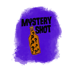 Mystery Shot To-Go (changes weekly)