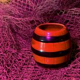 Rum Barrel Mug