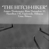 The Hitch-Hiker (Feb Only Special)