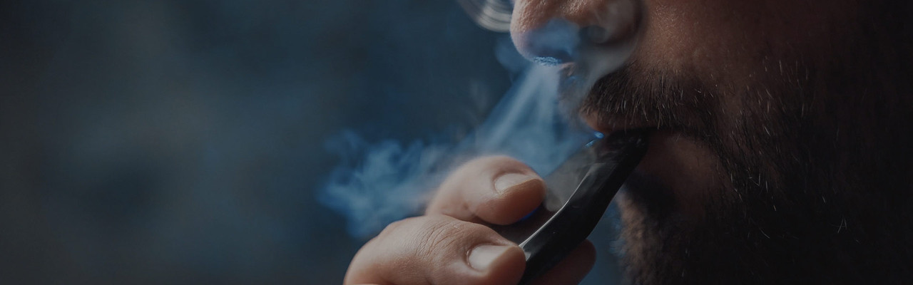 See the latest and greatest vape products at incredible prices.