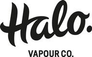 Halo Vapour Co.