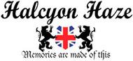 Halycon Haze