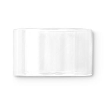 Tigon | Replacement Glass Clear | 2 ml