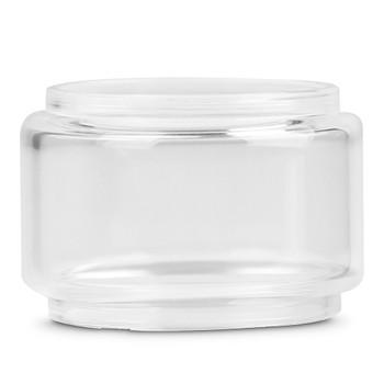 Innokin Plex Bubble Replacement Glass
