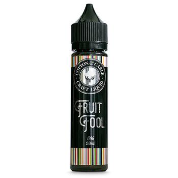 Fruit Fool | Short Fill | 50ml