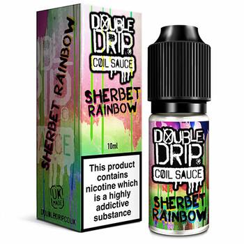 Sherbet Rainbow | 10ml