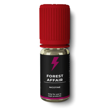 Forest Affair | T-Juice | 10ml