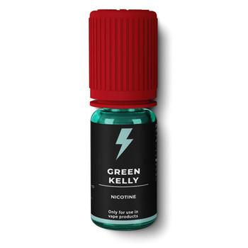Green Kelly | T-Juice | 10ml