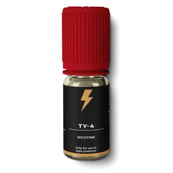 TY4 | T-Juice | 10ml