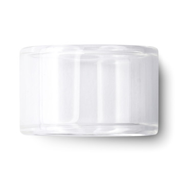 Odan | Replacement Bubble Glass | 7 ml