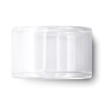 Odan Mini Replacement Bubble Glass 5.5 ml