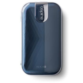 NX40 Mod