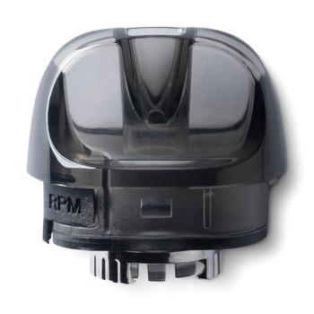 Pozz X RPM Pod | 3Pk