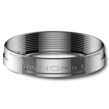 Zenith Pro Decorative Ring