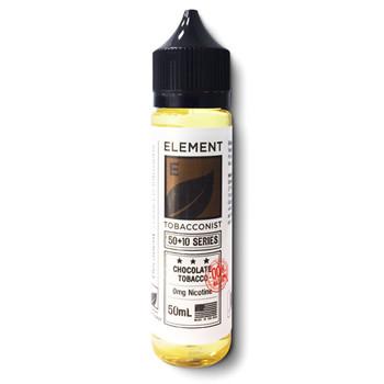 Element 50ml o