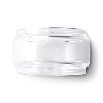 Smok TFV16 EZ Replacement Glass