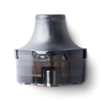 Wismec R40 Replacement Pod