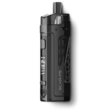 Smok Scar-P5 Kit