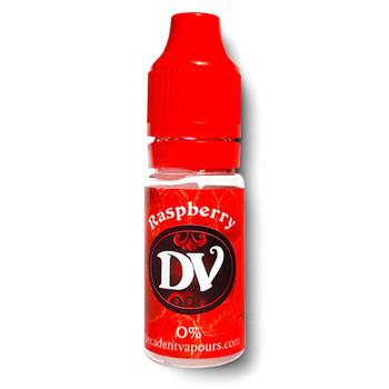 Decadent Vapours Raspberry
