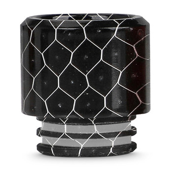 Innokin iSub B 510 Resin Drip Tip