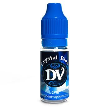 Crystal Blue | 10ml
