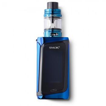 Smok Morph 219 Blue