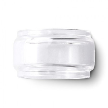 Cleito Pro Bubble Replacement Glass