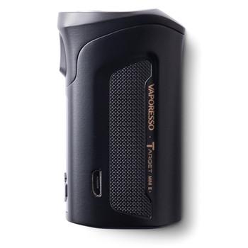 Vaporesso Target Mini II Mod Black