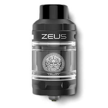 Geekvape Zeus Tank