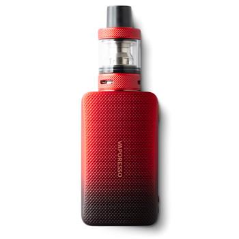 Vaporesso Gen Nano Red