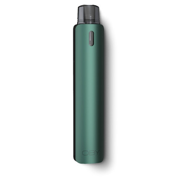 Aspire OBY Green