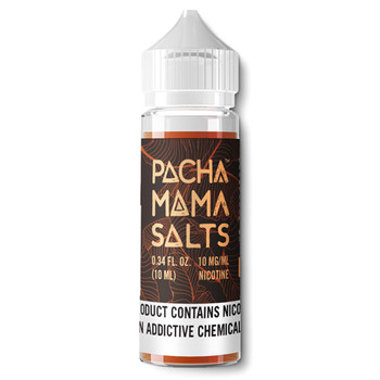Sorbet   Salts